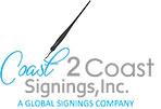 Coast 2 Coast Signings, Inc.