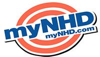 myNHD.com