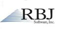 RBJ Software